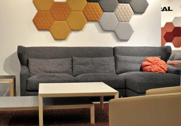 Quartosala lojas design e servi os de decora o em for Sancal folk