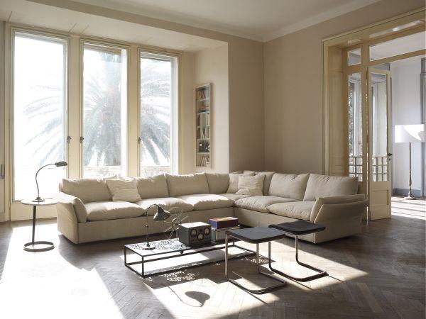 Quartosala lojas design e servi os de decora o em for Salotto ad angolo