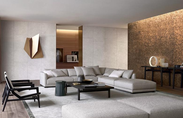 Quartosala lojas design e servi os de decora o em for Idee arredo soggiorno moderno